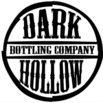 Dark Hollow Bottling Company