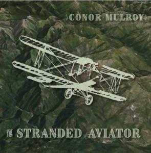 Stranded Aviator